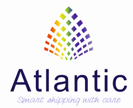ATLANTIC MAIN LOGO